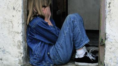 Burnout bij kinderen begint serieuze vormen aan te nemen
