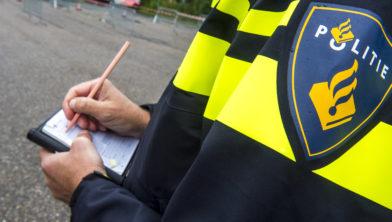 De politie is op zoek naar getuigen van de overval op de Voordeelwinkel in Assendorp