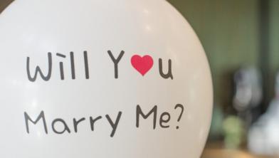 De perfecte huwelijksdag voorbereiden kan op 29 september in De Spiegel
