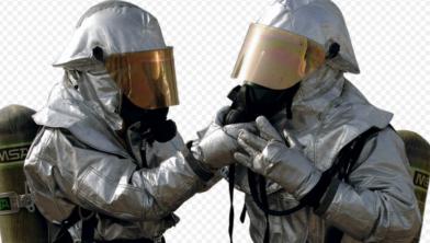 Hoe kan het dat de kosten voor het weghalen van asbest zo hoog opliepen?