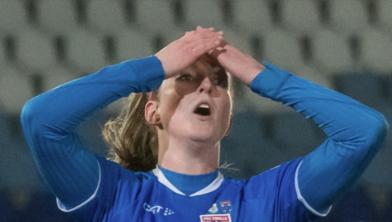 Teleurstelling bij PEC Zwolle na de forse nederlaag