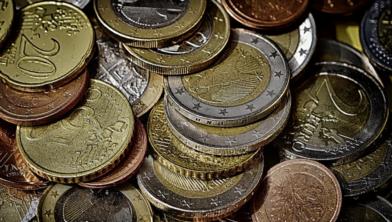 Wat is de waarde van geld? Dat wordt de schooljeugd uitgelegd