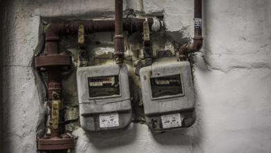 Hoe is de staat van uw gasleiding?