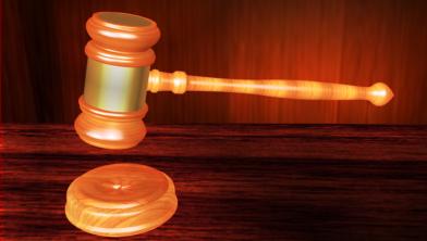 Eis: 3 jaar cel in 'kruipruimtemoord'