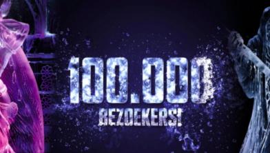 Het IJsbeeldenfestival wil ook dit jaar meer dan 100.000 bezoekers naar Zwolle trekken