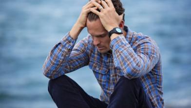 Bijna alle mannen krijgen te maken met prostaatkanker