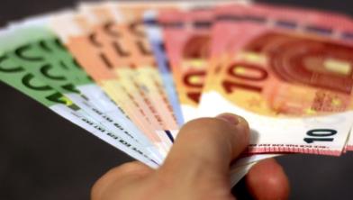 Er komt 800.000 euro beschikbaar voor inburgering