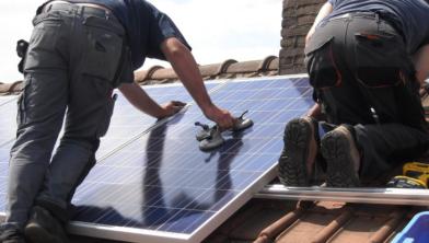 Duurzaam wonen is meer dan een zonnepaneel op het dak