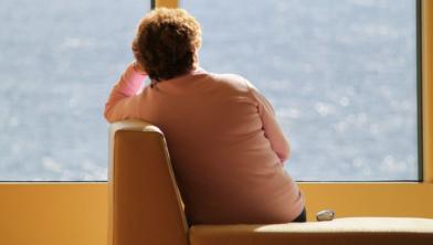 Teveel mensen zijn eenzaam in Nederland