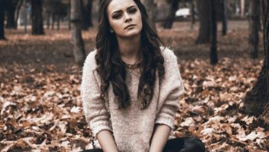 Bij veel mensen ligt een herfstdepressie op de loer