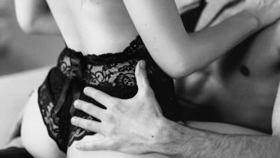 Er bestaan veel misvattingen over seks
