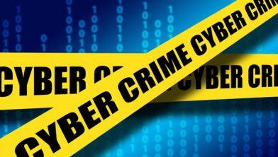 Criminelen sturen Codid 19 rond, niet installeren op de telefoon