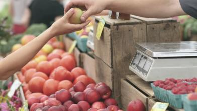 Lokale ondernemers doen het goed met online verkoop
