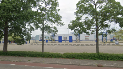 Over vijf jaar verrijst woningbouw op terrein IJsselhallen