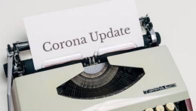 Maatregelen bestrijding coronavirus