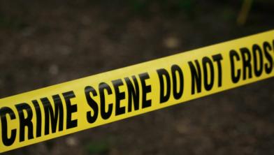 De politie zoekt getuigen van de explosie aan de Geleen in Zwolle