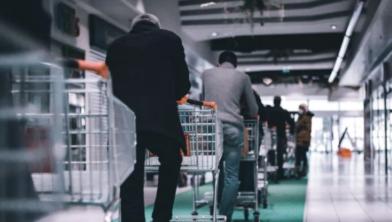 ietsmeenemen.nl scheelt lange wachtrijen in de supermarkt