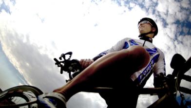 De eerste fietstocht is een feit: 4 juli starten bij het Engelse Werk