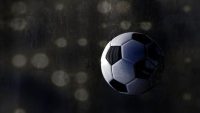 Er kan weer worden afgetrapt in september met het voetbal