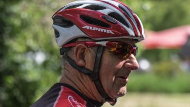 Ouderen, kinderen en e-bikers straks helm op