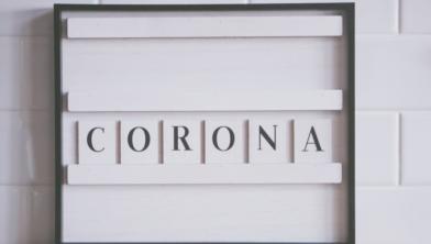 Toiletgebruik kan veel vertellen over het coronavirus