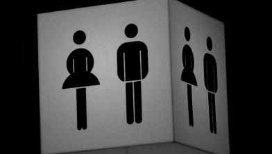 Zwolle zit in de top 30 van toiletvriendelijke gemeentes