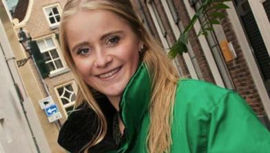 CDA'er Margriet Boersma wil snelle invoering lachgasverbod
