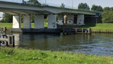Het Zwolle-IJsselkanaal
