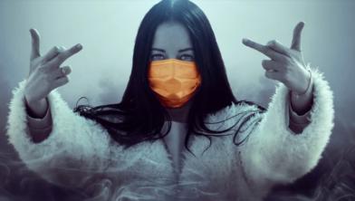 De aanpak van de coronapandemie, steeds meer mensen zien het niet zitten