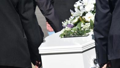 In Nederland overleed zo'n 10 procent meer dan waar op gerekend kon worden