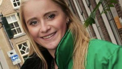 CDA-raadslid Margriet Boersma