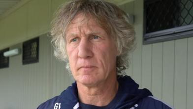 Wordt Gertjan Verbeek de nieuwe trainer van PEC Zwolle als opvolger van John Stegeman. Dat is de grote vraag