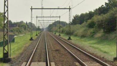Een station in Zwolle-zuid is al langer een wens. Hoe lang het nog duurt...