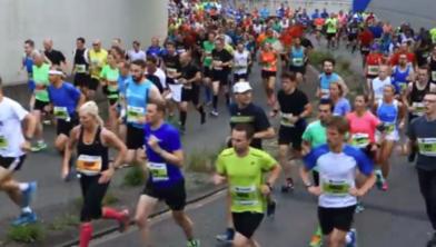 Ook dit jaar gaat de halve marathon van Zwolle niet door