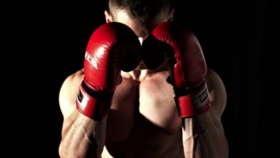Vechtsportgala's vallen onder de vergunningplicht