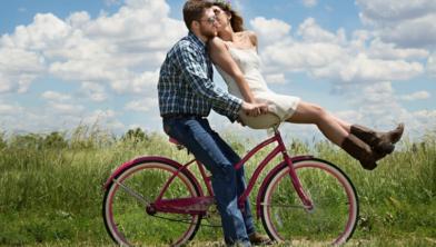 Zwolle is de allerbeste fietsstad ter wereld