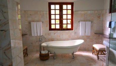 Inspiratie Voor Een Nieuwe Badkamer Vrouw