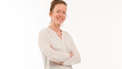 Marian van den Brink