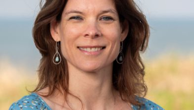 Angela Marlet-Wiegel
