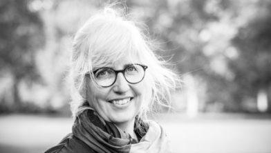 Barbara Lammerts van Bueren