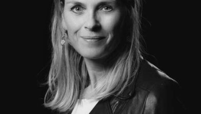 Suzan Schouten