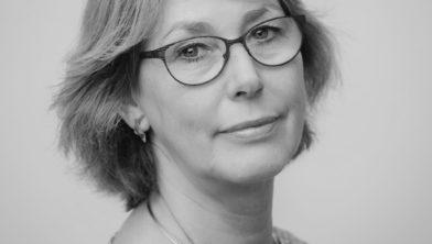 Carla Wijers