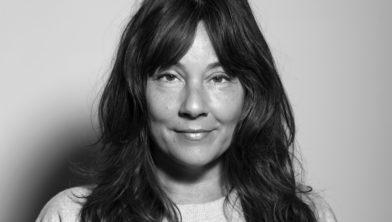 Ellen Gaedtgens