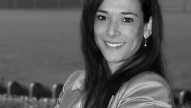 Simone Mark