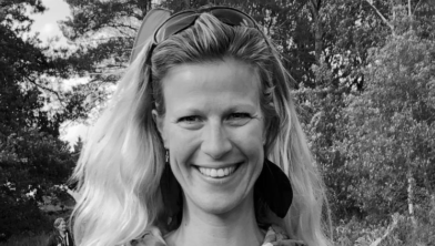 Jacgueline Beemsterboer
