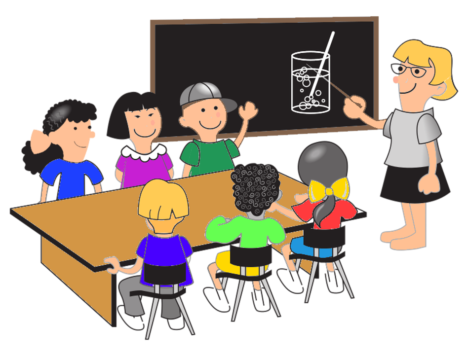 ouders basisschool apollo 11 steunen leraren bij staking