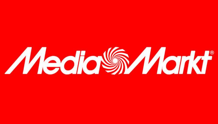 mediamarkt leidsche rijn