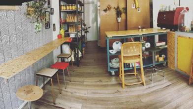 Keuken Design Hilversum : Hilversumse taartenwinkel de keuken van de koning sluit deuren