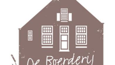 De Boerderij Huizen : Reserveer snel komende maand vinden de volgende voorstellingen