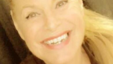 Astrid Mollien